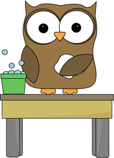 Essay on clean schools