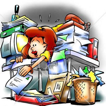 Cleanliness: Essay, Speech, Article, Short Note, Paragraph